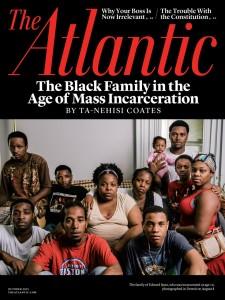 atlantic840